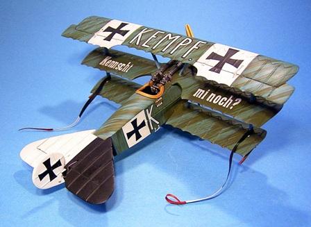 Ace11 ace11p for John jenkins design