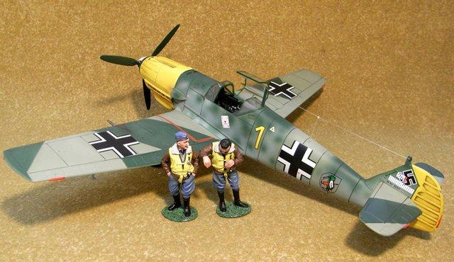 JOHN JENKINS SECOND WORLD WAR WW2 BH-23 U.S.S BUNKER HILL PILOT IN FLIGHT SUIT
